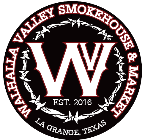 Walhalla Ranch_Smokehouse_Logo